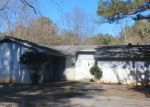 Bank Foreclosure for sale in Conyers 30012 SHIPP CIR NW - Property ID: 3504639166