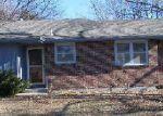Casa en Remate en Kansas City 66111 S 104TH ST - Identificador: 3506253549