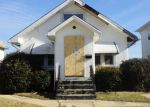 Bank Foreclosure for sale in Waukegan 60085 N BUTRICK ST - Property ID: 3507554328