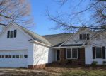 Bank Foreclosure for sale in Monroe 28110 MATTHEW DR - Property ID: 3508937899