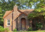 Casa en Remate en Sumter 29150 CHESTNUT ST - Identificador: 3510662185