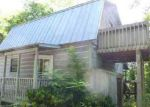 Bank Foreclosure for sale in Sevierville 37862 SUNRISE BLVD - Property ID: 3510870226
