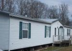Bank Foreclosure for sale in Maryville 37804 PRIMROSE CIR - Property ID: 3511601199