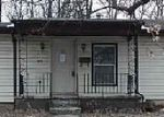 Casa en Remate en Kansas City 66102 N 32ND ST - Identificador: 3512742123