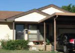 Bank Foreclosure for sale in Oklahoma City 73122 N LIBBY AVE - Property ID: 3513441579