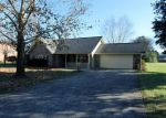 Bank Foreclosure for sale in Sevierville 37876 SHACONAGE TRL - Property ID: 3513588745