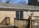Bank Foreclosure for sale in Conyers 30012 KINGSTON RD NW - Property ID: 3513915910