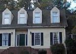 Casa en Remate en Salisbury 28144 STUART ST - Identificador: 3513950506