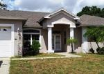 Bank Foreclosure for sale in Winter Haven 33884 LAKE MARIAM WAY - Property ID: 3514202782