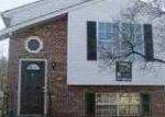 Bank Foreclosure for sale in Glen Burnie 21060 RIDGE RD - Property ID: 3516317309