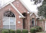 Bank Foreclosure for sale in Mesquite 75150 KESWICK LN - Property ID: 3519235534