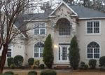 Bank Foreclosure for sale in North Augusta 29841 LAKE SANTEE DR - Property ID: 3520638360