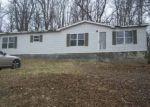 Casa en Remate en Elizabethton 37643 CHURCH ST - Identificador: 3520820113