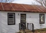 Bank Foreclosure for sale in Salem 65560 W HIGHWAY 32 - Property ID: 3521419264