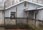 Bank Foreclosure for sale in Sevierville 37876 RL WILLIAMS WAY - Property ID: 3529222208
