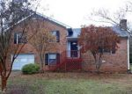 Bank Foreclosure for sale in Athens 30605 STONYBROOK CT - Property ID: 3533079455