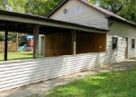 Bank Foreclosure for sale in Waverly 45690 GREGREY RD - Property ID: 3533744295