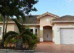 Casa en Remate en Homestead 33033 SE 6TH ST - Identificador: 3540364270
