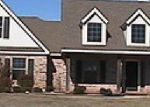 Bank Foreclosure for sale in Decatur 76234 HIGHLAND HILLS BLVD - Property ID: 3542660570