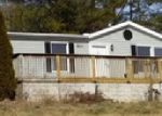 Bank Foreclosure for sale in Maryville 37803 KNOB RD - Property ID: 3542790201