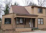 Casa en Remate en Sumter 29150 CHEROKEE RD - Identificador: 3542867742