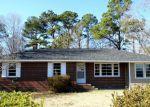 Casa en Remate en Sumter 29150 OSWEGO HWY - Identificador: 3542893124