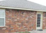 Bank Foreclosure for sale in Oklahoma City 73109 SW 35TH ST - Property ID: 3543156807