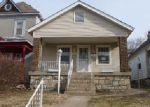 Casa en Remate en Kansas City 66101 S 8TH ST - Identificador: 3544331890