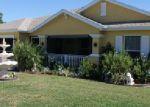 Casa en Remate en Lehigh Acres 33974 LA PLATA AVE - Identificador: 3545007683