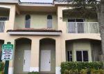Casa en Remate en Homestead 33035 SE 23RD WAY - Identificador: 3545627407
