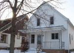 Casa en Remate en Sheboygan 53081 N 12TH ST - Identificador: 3545811357
