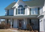 Bank Foreclosure for sale in Blaine 37709 CHADWICK WAY - Property ID: 3546145532