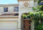 Casa en Remate en Lehigh Acres 33971 CENTAUR WAY - Identificador: 3546506419