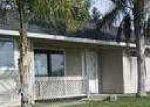 Casa en Remate en Winton 95388 EDEN AVE - Identificador: 3546990828