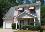 Bank Foreclosure for sale in Newnan 30263 CITYVIEW DR - Property ID: 3547840491
