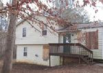 Bank Foreclosure for sale in Newnan 30263 WIDGEON DR - Property ID: 3547872462