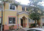 Casa en Remate en Homestead 33035 SE 16TH AVE - Identificador: 3548127361