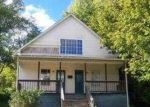 Bank Foreclosure for sale in Ravenna 40472 4TH ST - Property ID: 3549267405