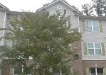 Bank Foreclosure for sale in Lithonia 30038 FAIRINGTON VILLAGE DR - Property ID: 3549844659