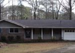 Bank Foreclosure for sale in Conyers 30013 WHITE OAK CT SE - Property ID: 3549873120