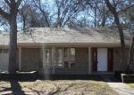 Bank Foreclosure for sale in Bridgeport 76426 BOSTON AVE - Property ID: 3550371545