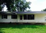 Bank Foreclosure for sale in Canton 44721 TYRO ST NE - Property ID: 3550487156
