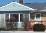Bank Foreclosure for sale in Alliance 44601 HARRISBURG RD - Property ID: 3550714475