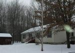 Bank Foreclosure for sale in Weidman 48893 SANDERS LN - Property ID: 3551195816