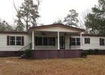Bank Foreclosure for sale in Milledgeville 31061 FELTON DR - Property ID: 3551497121