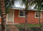 Casa en Remate en Homestead 33033 SW 302ND ST - Identificador: 3553137343
