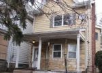 Casa en Remate en Hazleton 18201 N LAUREL ST - Identificador: 3555857159