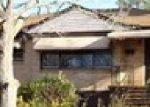 Casa en Remate en Forest Park 30297 ASH ST - Identificador: 3556372667