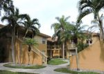 Bank Foreclosure for sale in West Palm Beach 33417 VIA PALM LKS - Property ID: 3558957136