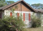 Bank Foreclosure for sale in Jacksonville 32226 TIKI LN - Property ID: 3559953987